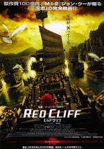 Redclif