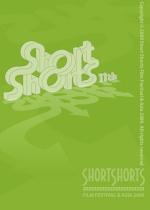 Shortshrots