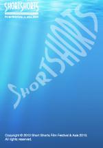 Shortshorts2010
