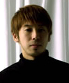 Pic_directer_ichioku1_3