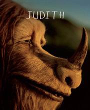Judith_2